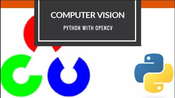 OpenCV now hosts #ComputerVision #AnnotationTool (CVAT