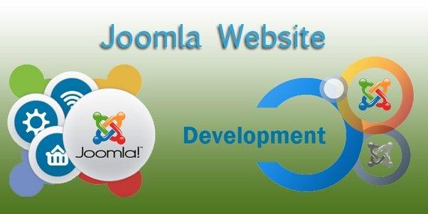 Here are the reasons why Joomla Development Company is so famous in website development.  https:// w.tt/30u2Row     @JoomlaDeveloper @joomla @JoomlaTips #techo2019 #technology #Website @tasol_global<br>http://pic.twitter.com/3ZYg9XRbnx