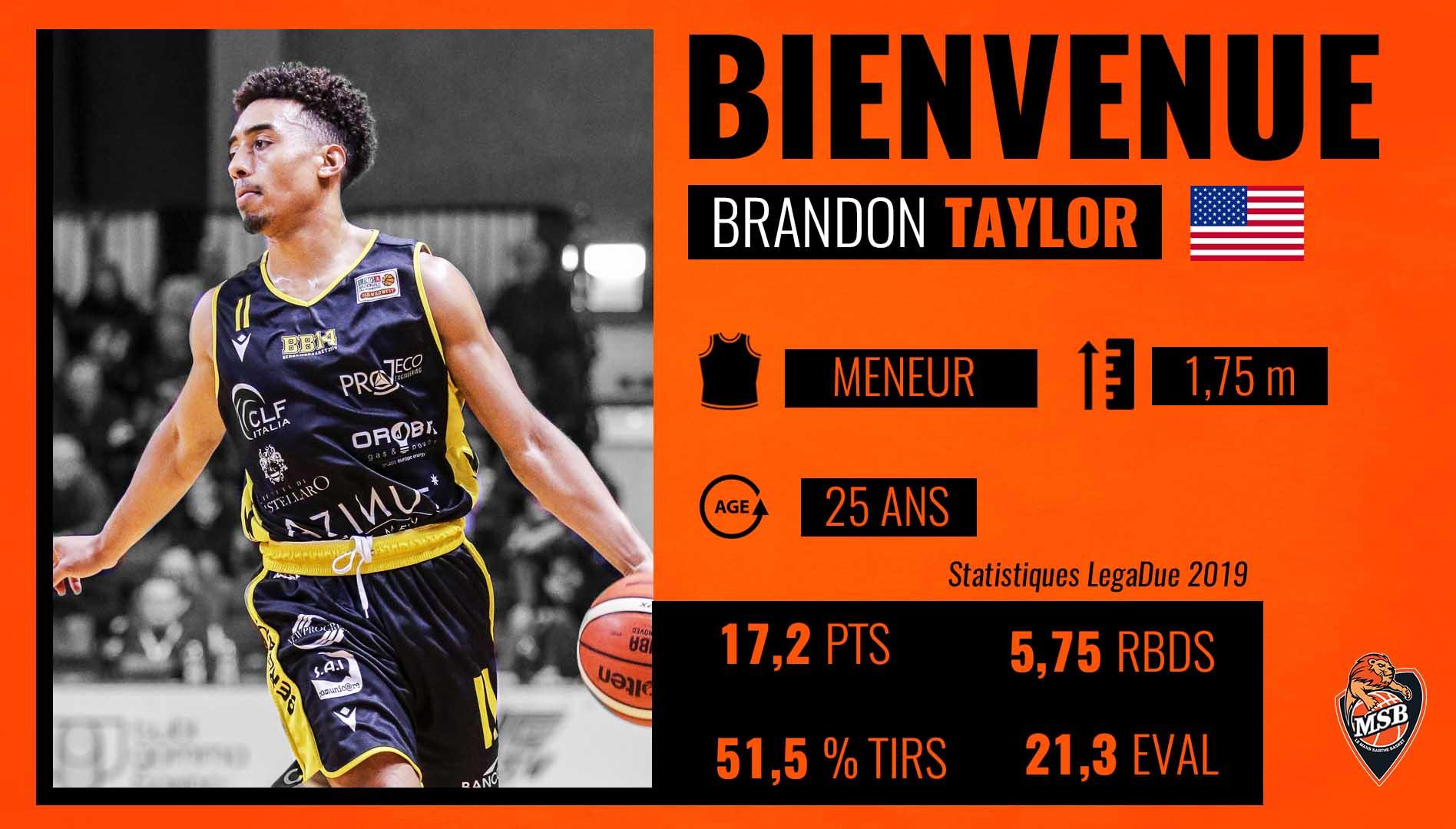 [Officiel] Brandon TAYLOR nouveau meneur D_WNdIVWsAEZfci?format=jpg&name=large