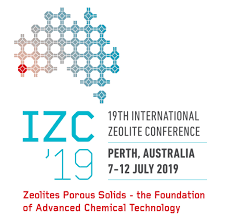 ‼️@labo_lcs at #IZC19 : Keynote:  Aspects of #Zeolite Crystal Engineering by Jean-Pierre Gilson, professor @Universite_Caen @normandieuniv @INC_CNRS @CNRS_Normandie @CNRS @ENSICAEN @Reseau_Carnot