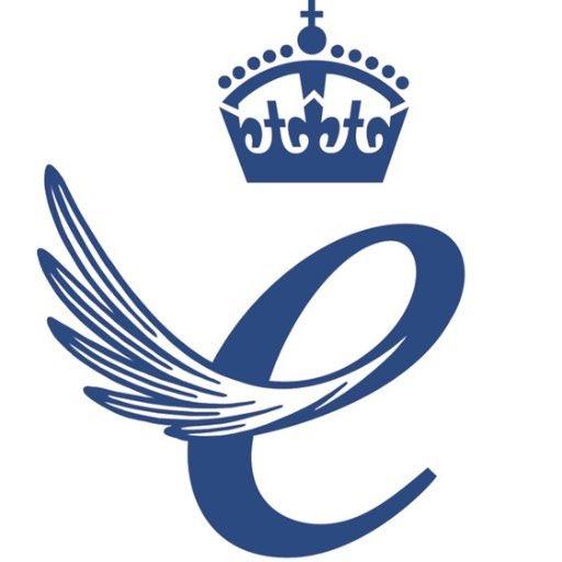 queens honour nominations - 512×512