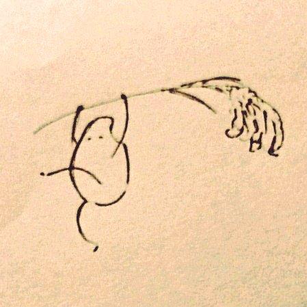 三毛山 猫左衛門さんの投稿画像