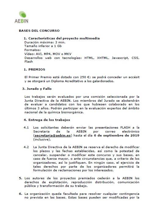 ebook The Civil Partnership Act 2004: A