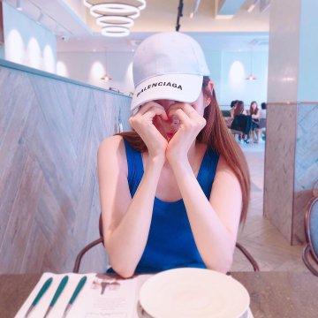 Tổng hợp bài đăng của Seohyun trên Instagram D_Wa82UXsAA7MUU?format=jpg&name=360x360