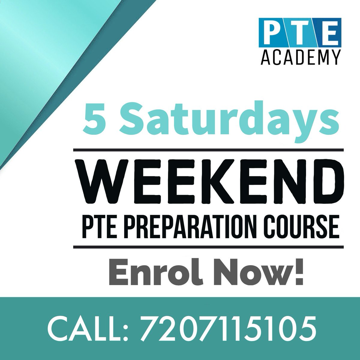 PteAcademy - PTE ACADEMY Twitter Profile | Twitock
