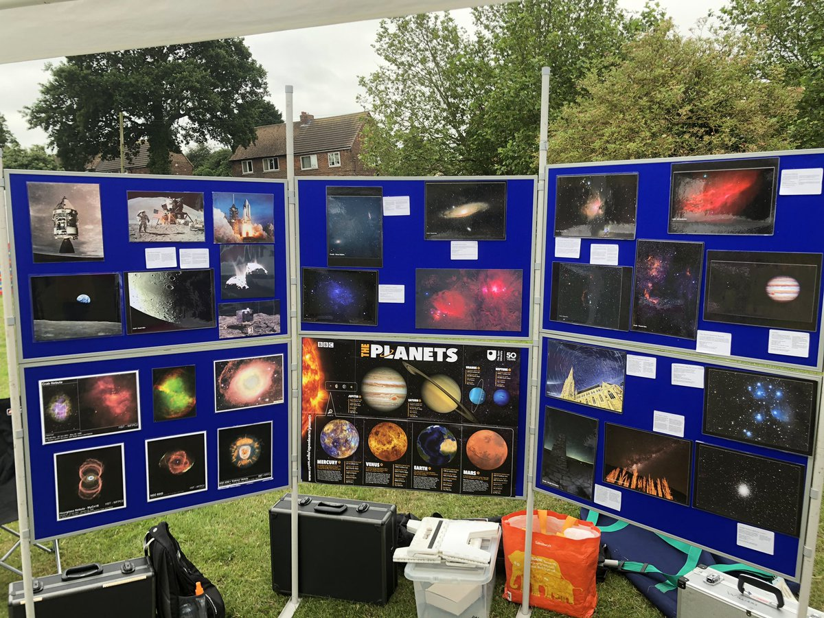 Sheffield_Astro photo