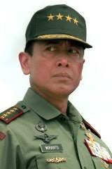 UN complicit with Australia  in crimes against humanity with Indonesia ?https://www.smh.com.au/world/un-blocking-arrest-of-wiranto-20040114-gdi5jw.html…