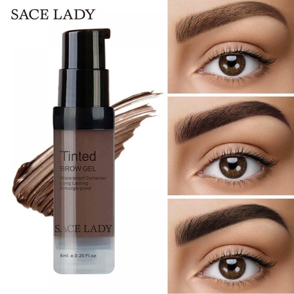 e4a60ed0722 #makeupbrushes 0.00 SACE LADY Henna Eyebrow Dye Waterproof Makeup Shadow  Make Up Box Pro pic.twitter.com/ZkdFAYAJF5