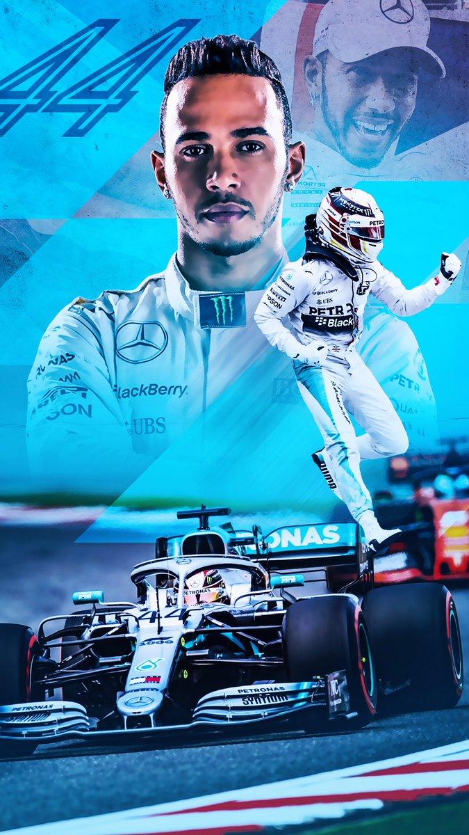 Ddpart Sports On Twitter Lewis Hamilton Wallpaper F1 Hamilton Mercedes Formula1
