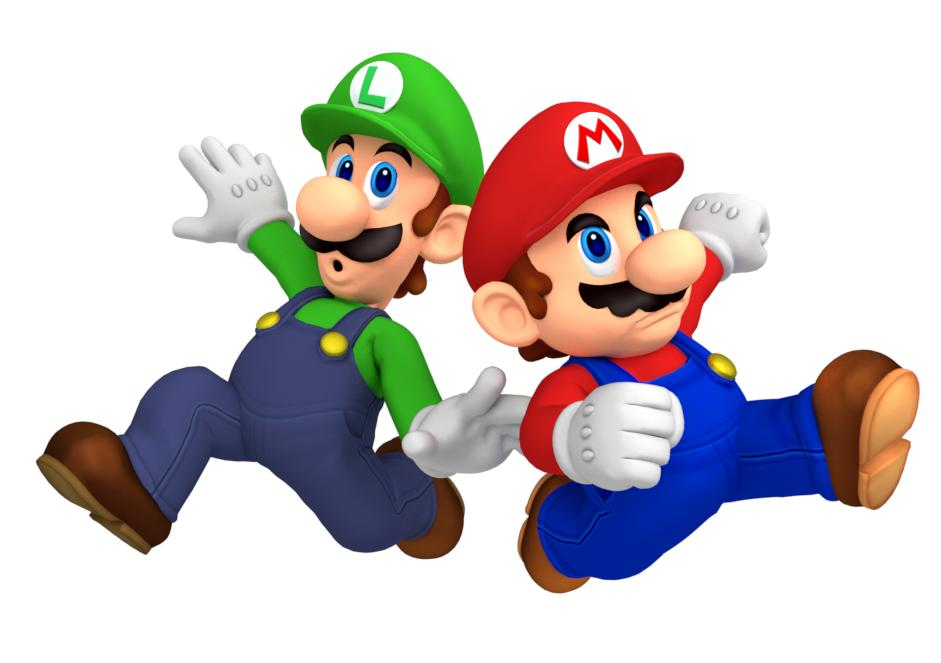 $NTDOY Nintendo Co Ltd stock up 45% so far this year and still looks strong. SWITCH sales continue to do well. Nintendo Switch Lite should be a big Christmas seller