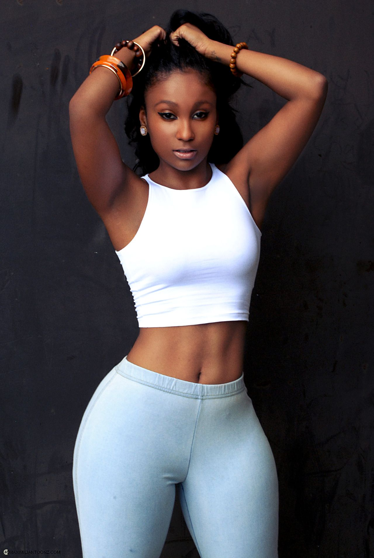 black-women-with-nice-bodies-pictures