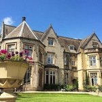 Image for the Tweet beginning: #VenueOfTheDay: @kenwood_hall - Located just