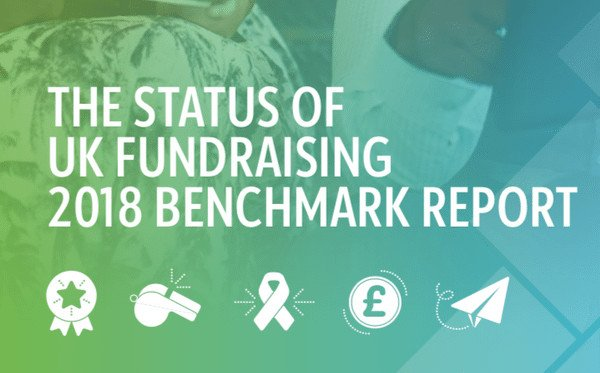 """A new report by @blackbaud in association with @IoFtweets - """"#Fundraising is the most important source of income for #charities, with having dedicated fundraisers vital for its growth"""" https://fundraising.co.uk/2018/07/05/fundraising-important-income-source-charities-report-shows/#.Wz8_xNhKjBI…"""