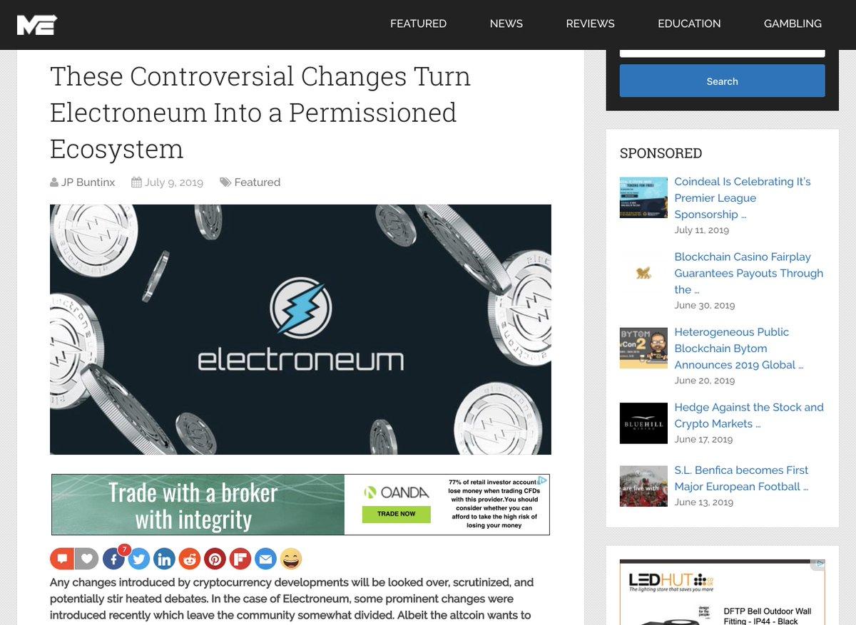 Bitcoin Trading | Handel kryptowalutami | Jak handlować BTC?