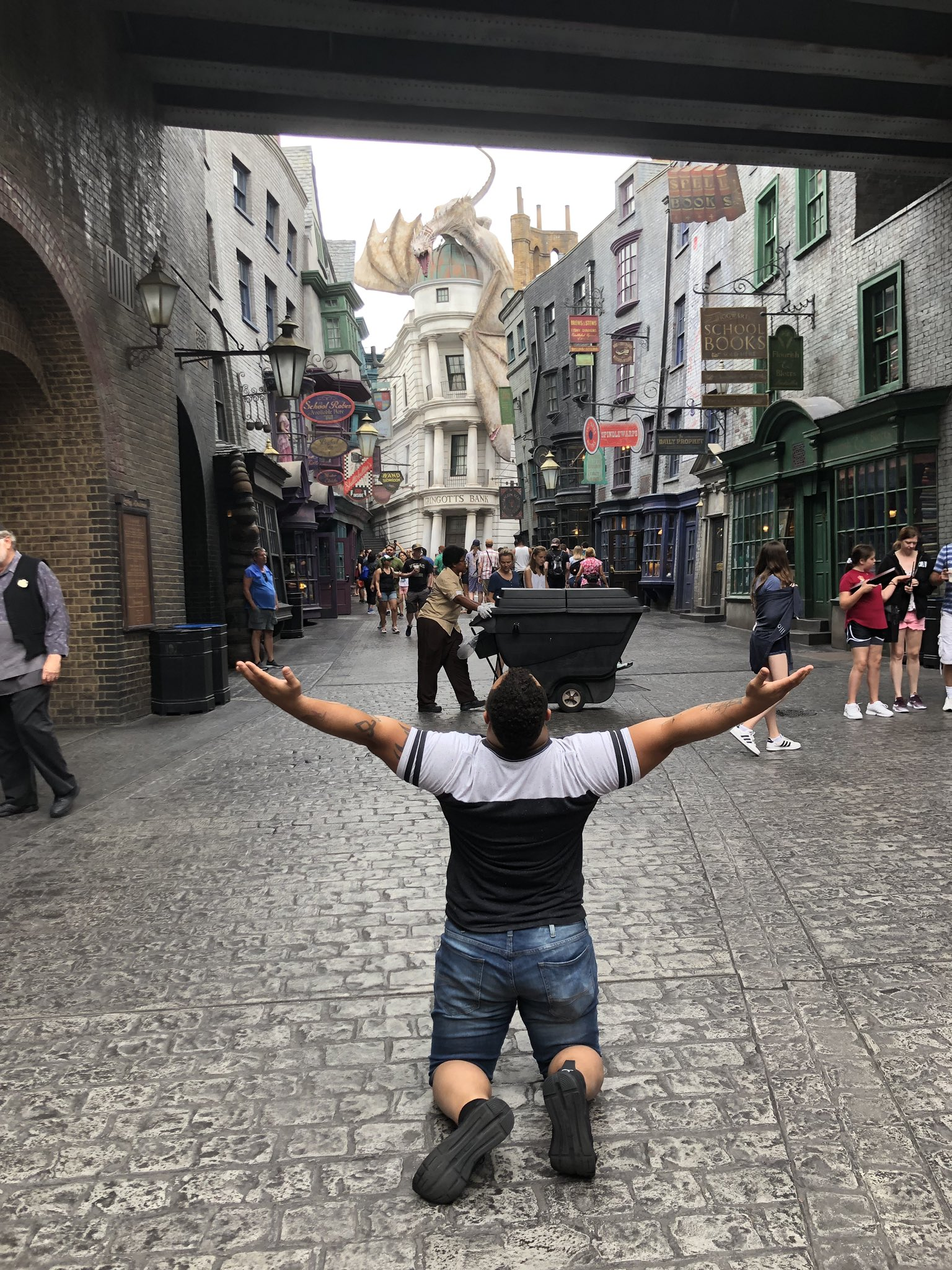 I m right we re i belong happy birthday to me i will always be a kid to Harry Potter.