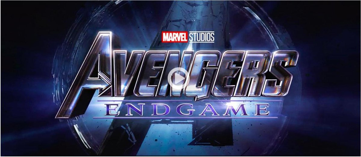 Avengers Endgame Full Movie Watch Online For Free