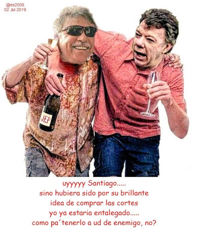 PARECE MENTIRA, PERO HAY JPTA SI ES VERDAD!!!