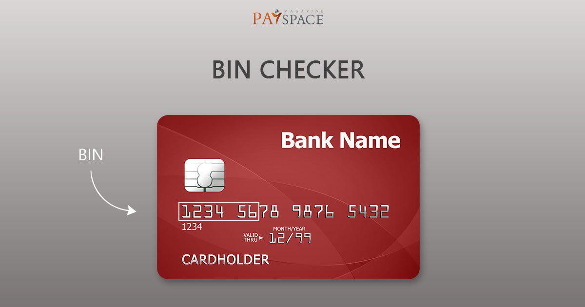 creditcard2425 - John Sanders Twitter Profile | Twitock