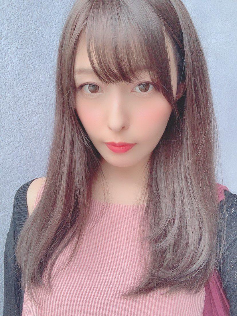 藤咲きく乃 (@kikuchyaso) | Twi...