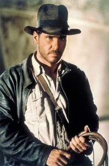 Happy birthday to my favorite actor of all time. From having Star Wars and Indiana Jones be a huge part of my childhood to the Blade Runner and the Jack Ryan movies (esp. Patriot Games) being some of favorites, I think that warrants an extremely happy birthday to #HarrisonFord.<br>http://pic.twitter.com/ATce4SM2Hw