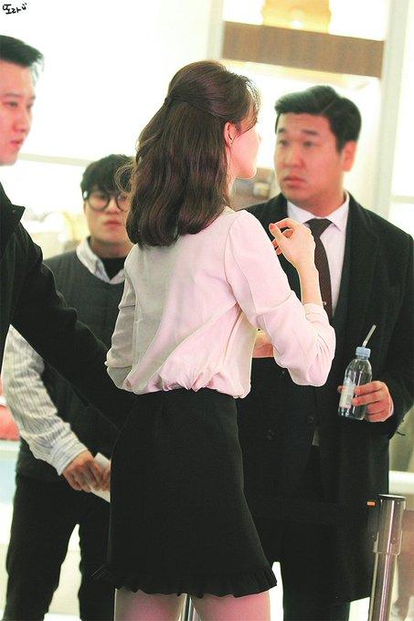 [PHOTO] 190208 Yoona - Hyundai Duty free Anniversary Event D_XJK0FU8AApo9r?format=jpg&name=small