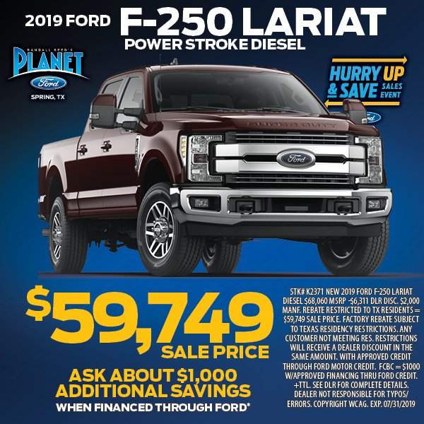 Planet Ford Spring >> Planet Ford 45 Planetford45 Twitter Profile And