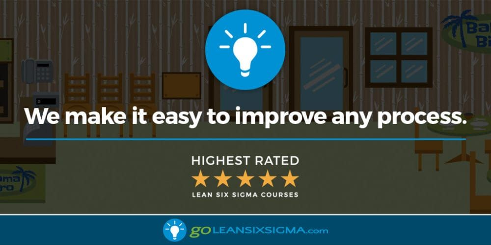 success stories from professionals just like you!  https://buff ly/2t5akej #lean #sixsigma #processimprovement  #problemsolvingpic twitter com/y0ofgb6hob