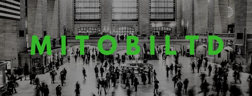 Mitobi Security Services all about Solutions, #Alarmsystem #Accesscontrol #Homeautomation #HotelDoorlock #Intercomsystem #TimeandAttendancesystem #ElectronicArticlesurveillancesystem #WifiCameras #IPAnalogSurveillanceCamera #Handheldscanner #Baggagescanner and lots more...