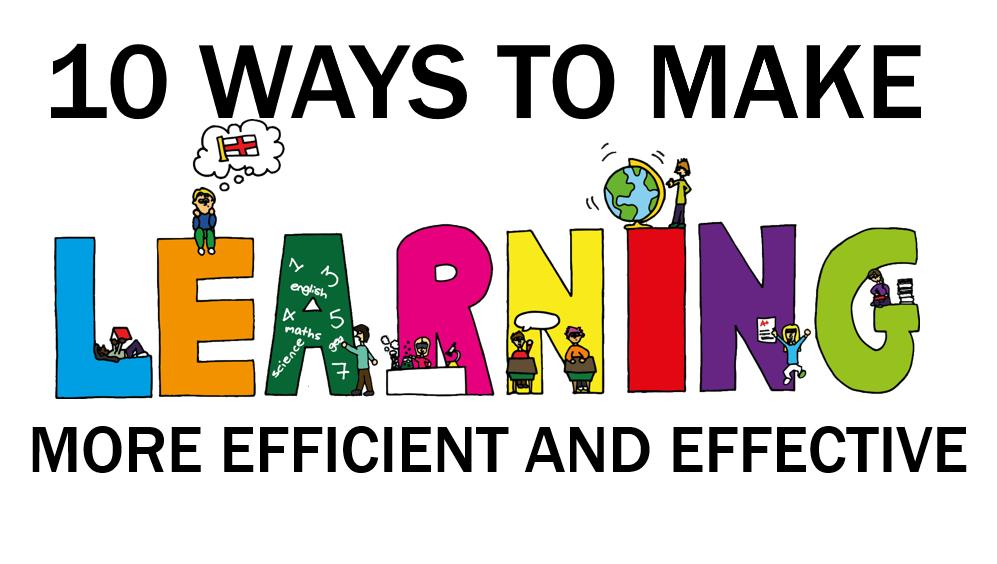 Ways to make learning easier?  more effeicive?  more efficient?  Absolutely.  On July 23, Betsy Hill, president of BrainWare Learning Company, will present a webinar hosted by the Homeschool Buyers Co-op.  Register at https://zoom.us/webinar/register/WN_0jKOHGDYRZGs3mJ46xsIJQ… And it's not just for homeschoolers!