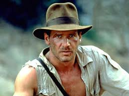 Star Wars, Raiders of The Lost Ark, The Fugitive, Clear & Present Danger, Patriot Games, American Graffiti, Witness, Air Force One. Happy Birthday to Harrison Ford, who has never won an Academy Award. He's 77 today. (Don't know if we'd ever fly with him, but we love his movies). <br>http://pic.twitter.com/IyFbVTpoIv