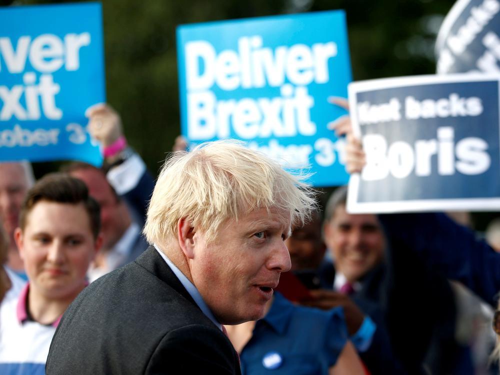 Conrad Black: How Boris Johnson – and Britain – came to this place nationalpost.com/opinion/conrad…