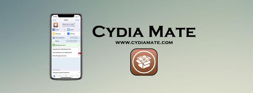 download cydia | Image Slny