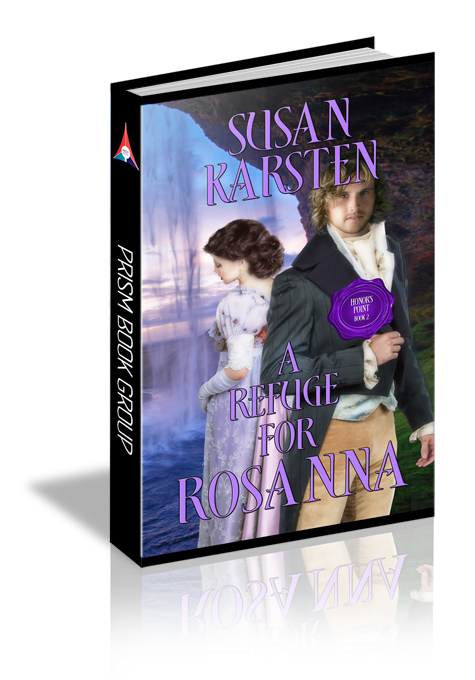 When his true love is in danger, Peter is willing to sacrifice his life to save her. #books #regency #romance from Susan Karsten https://pbgrp.link/2NDZwlg