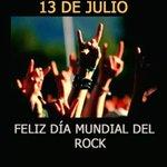 Image for the Tweet beginning: Hoy es el día!!! Tu día