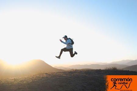 Corremon, Run4Fun (@CorremonRun4Fun) | টুইটার