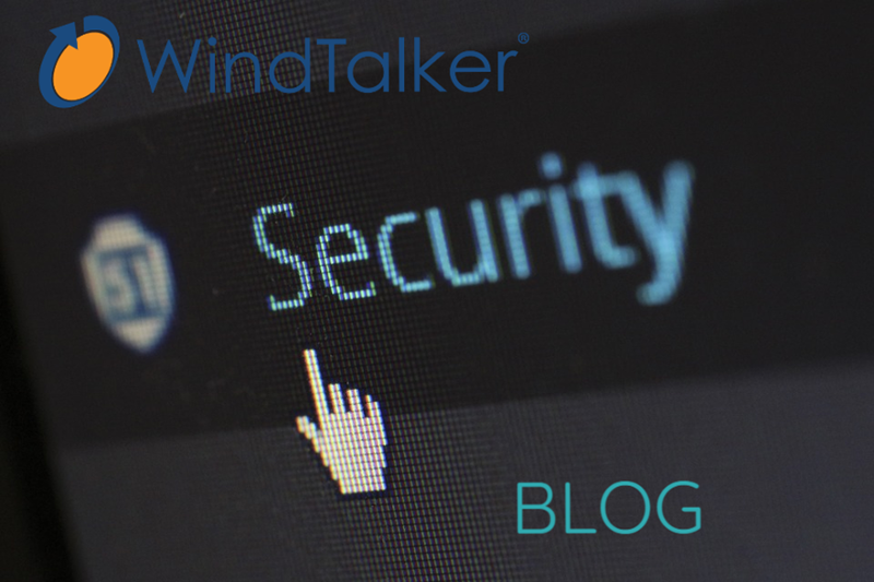 We have a new #blog post each Tuesday. You can check out our page and #subscribe as we explore #newsworthy developments in #Cybersecurity #differentialsharing #datasecurity #datasec #ediscovery #legalit & #databreach https://blog.windtalkersecurity.com/blog