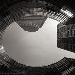 Image for the Tweet beginning: Blumberg Building Manhattan on this
