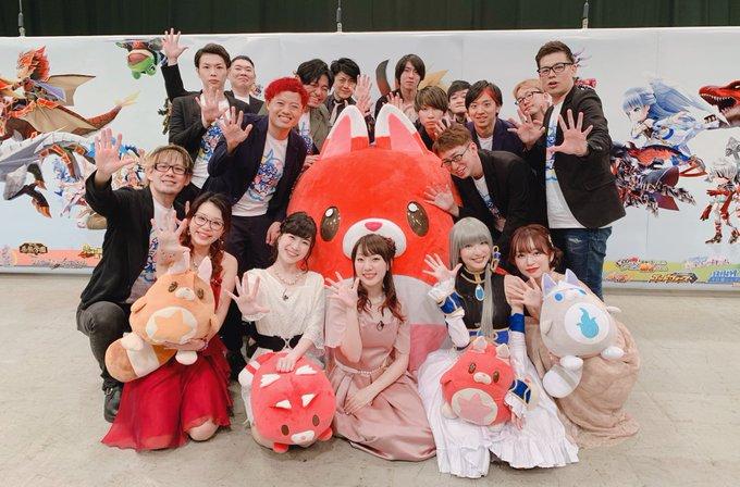 コスプレイヤーマジョノカ渚のTwitter画像46