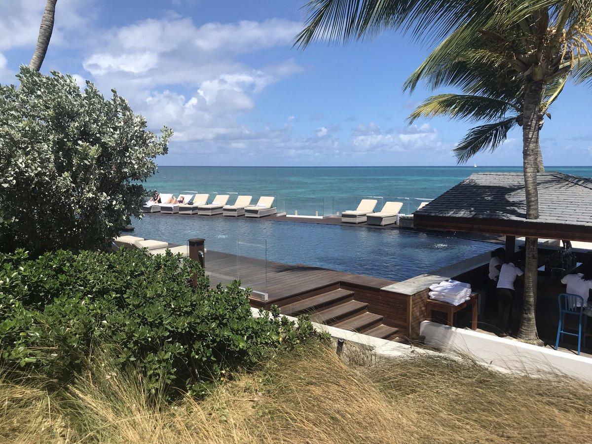 Hodges Bay Resort (@HodgesBay) | Twitter