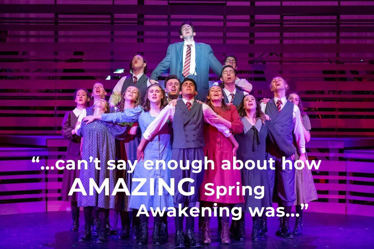 Erie Playhouse (@EriePlayhouse) | Twitter