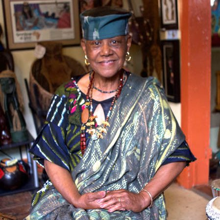 Image result for images of Sadie Roberts-Joseph