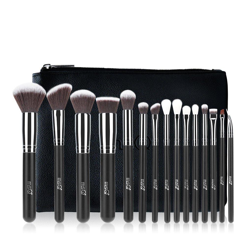 #eatclean #motivation Professional Makeup Brush Set 15 PCS<br>http://pic.twitter.com/ObZp1k26cq