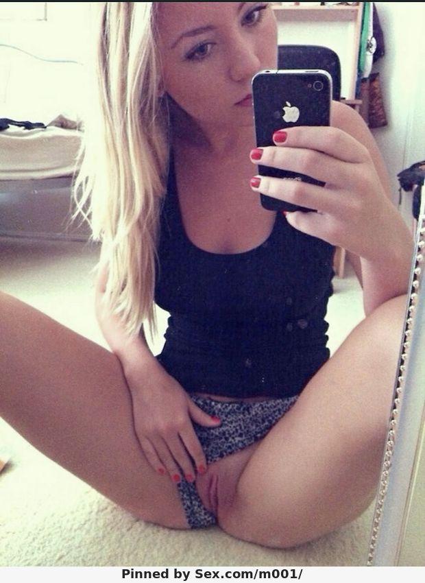 panties-nude-girl-snapchat-sensual-nude-young-girls