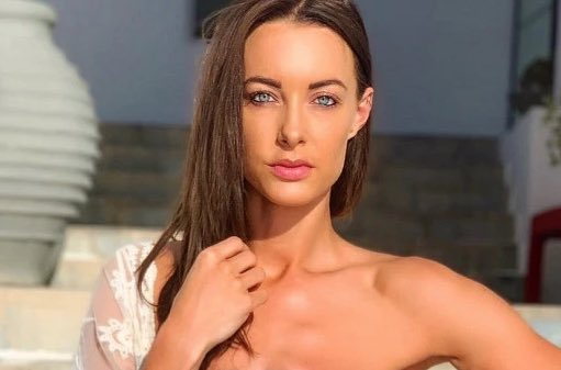 YouTube star Emily Hartridge has died in a tragic electric scooter accident - Entertainment - Mashable ME