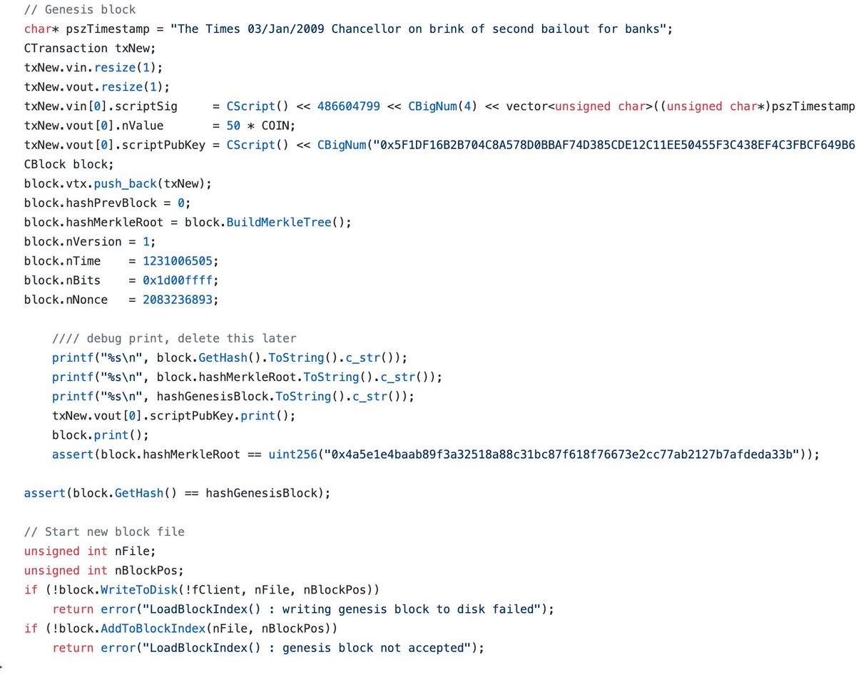 Bitcoin Script Debugger