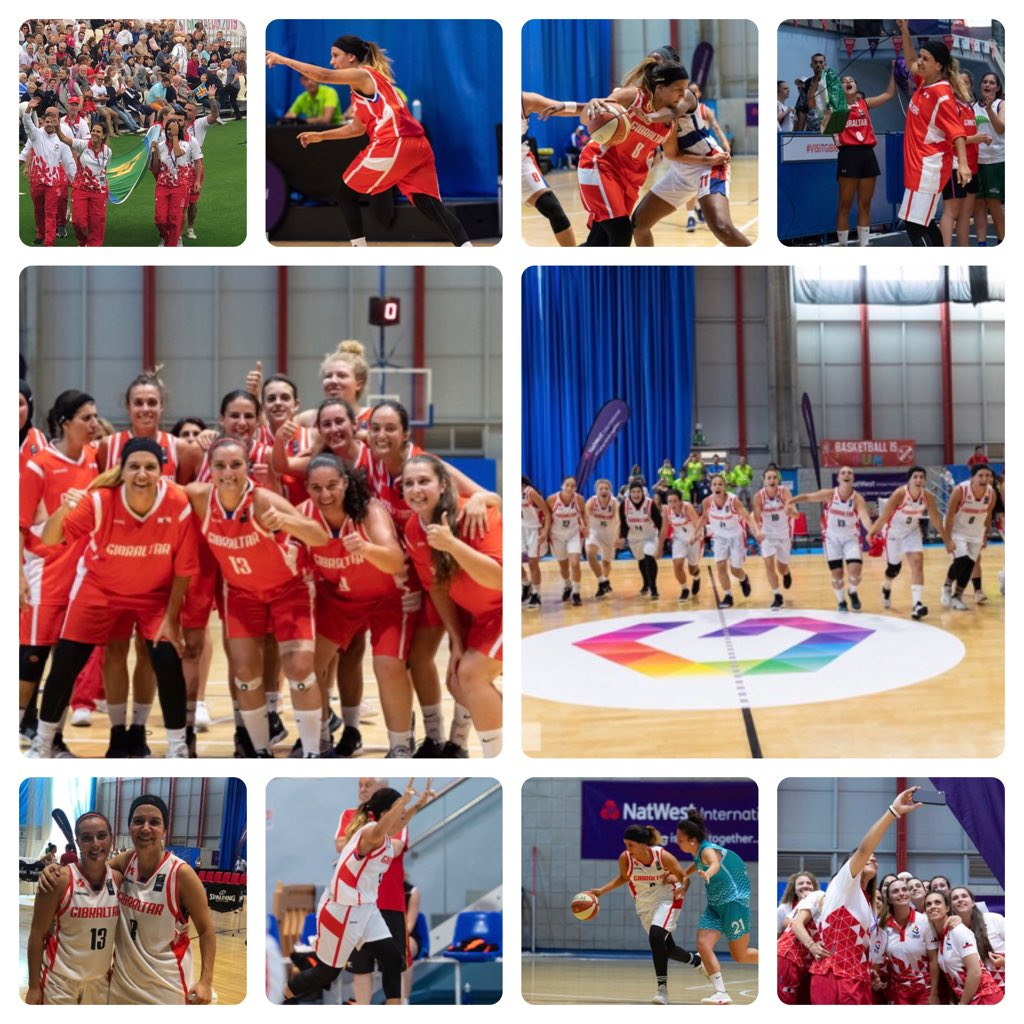 When you work hard for something , dreams become reality  thank you to everyone who has supported me  #goals #islandgames #bronzemedal #myfamily #nevergiveup #workingprogress #positivemindset #smile #our6thplayer<br>http://pic.twitter.com/DjgQu3mFvB