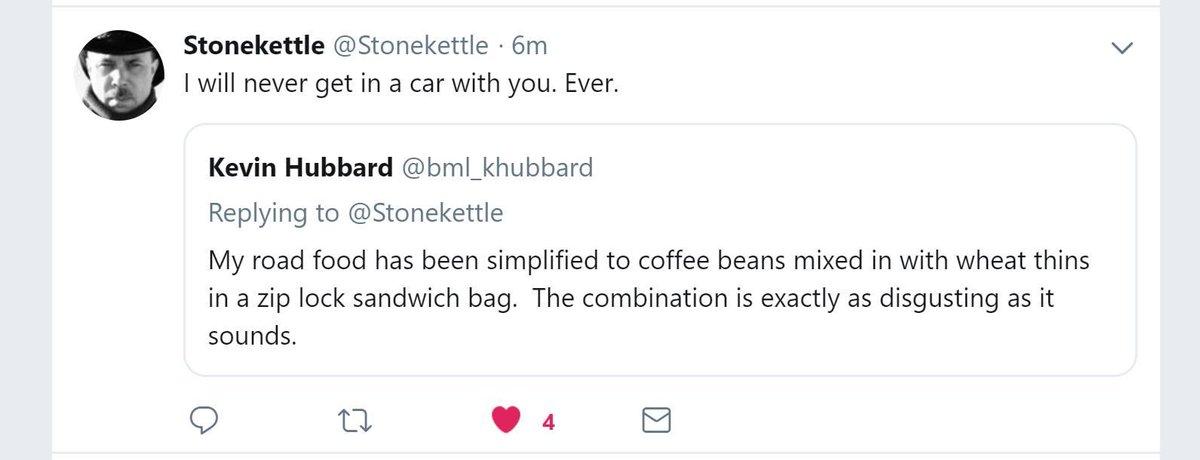 Kevin Hubbard (@bml_khubbard) | Twitter