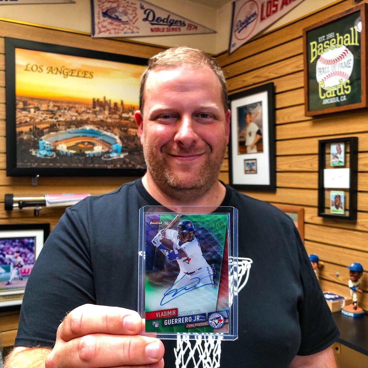 Hofbaseballcard Hall Of Fame Baseball Cards Twitter Profile Twitock