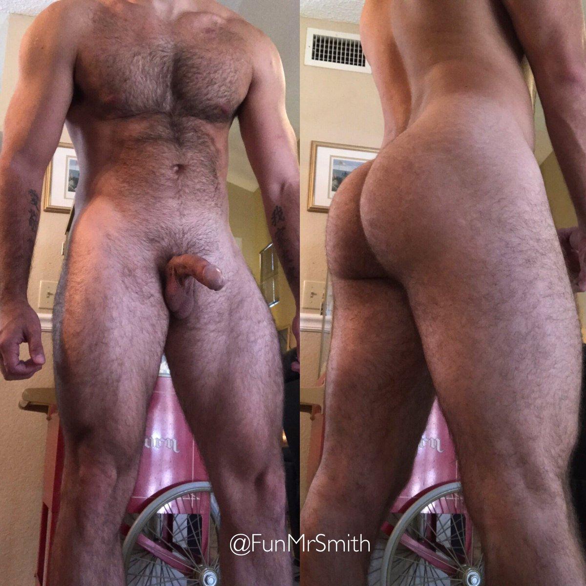 ginger gay sex