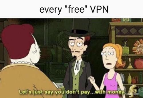 freevpn hashtag on Twitter